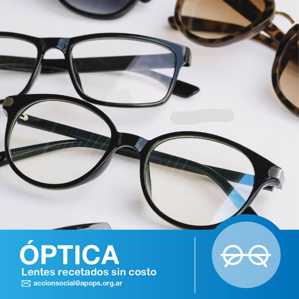beneficio-optica