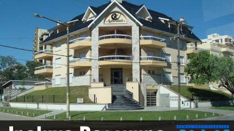 Buenos Aires, Villa Gesell | Hotel Agustina