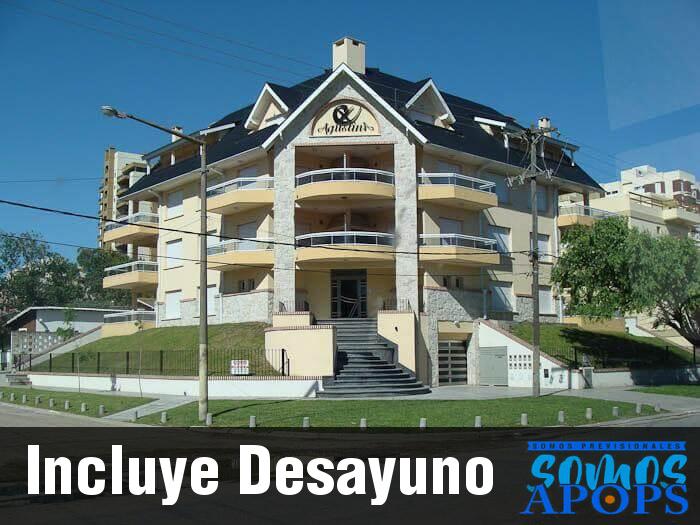 Villa-Gesell-Hotel-Agustina-Turismo-00